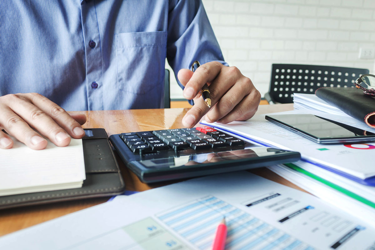 Using Reduced Paid Up to Increase your Final Expense Sales ...